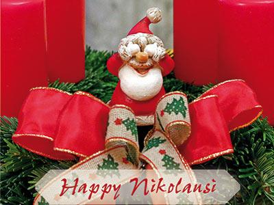 happy_nikolausi_2013