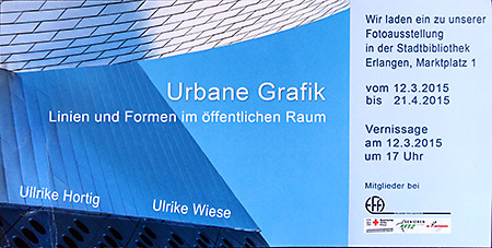 urbane_grafik