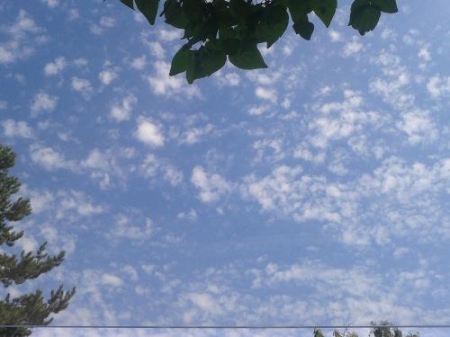 Himmel_2015_08_1