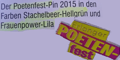 Poetenfest_2015_1