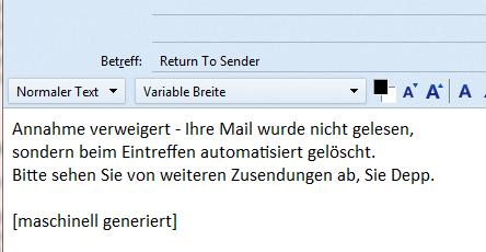 Mail_returnToSender