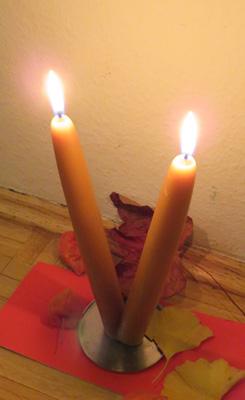 Advent_2_2015