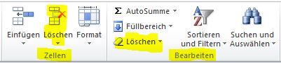xls_loeschen_1
