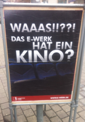 EWerk_Kino