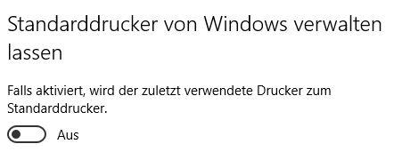 win10_drucker