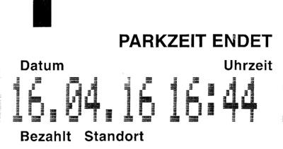 16.04.16