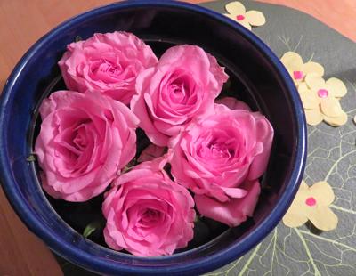 rosen_april_2016