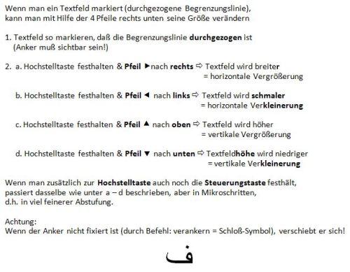 textfeld_groesse