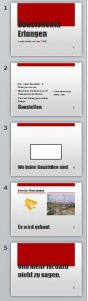 powerpoint_design_2