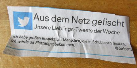 tweet_0