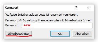 word_schreibschutz_2