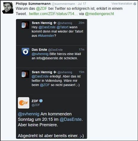 tweet_ARD_ZDF