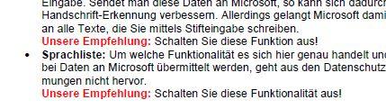 win10_datenschutz