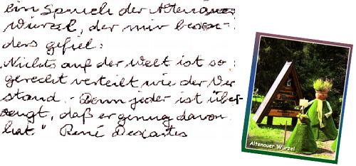 wiebke_postkarte_2016