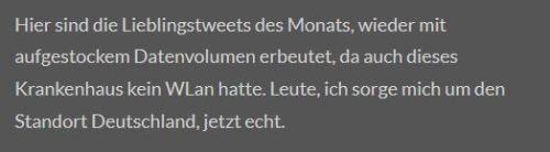 tweet_2016_11_13