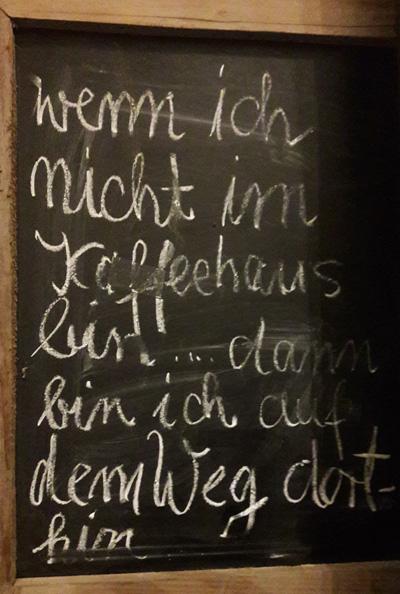 kaffeehausladen_1