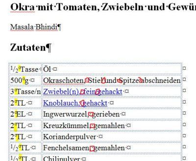 okra_mit_formatzeichen