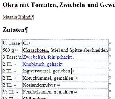 okra_ohne_formatzeichen