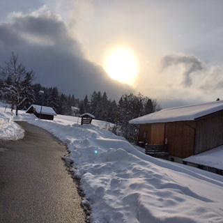sabine_winter_3