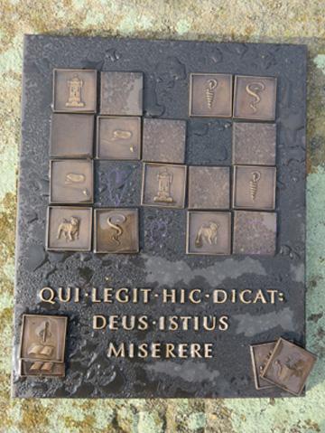 johfriedhof_8